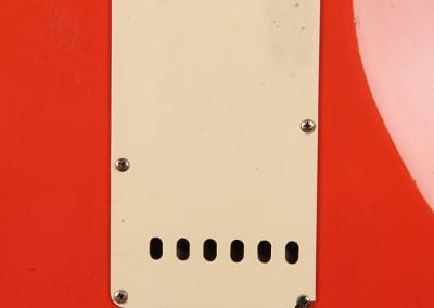 Fender Stratocaster 1966 fiesta (7)