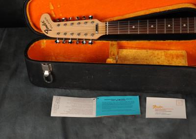 Fender Villager 1969 (10)