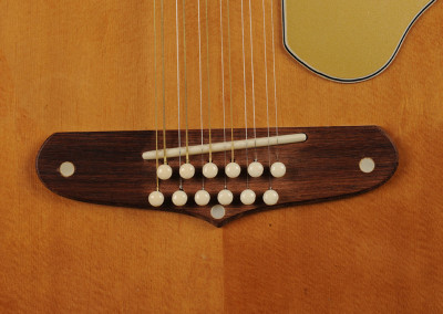 Fender Villager 1969 (2)