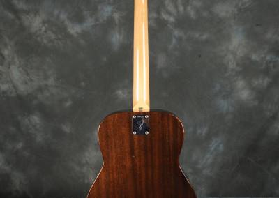 Fender Villager 1969 (4)
