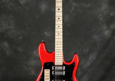 1962 Gemelli 195 (1)