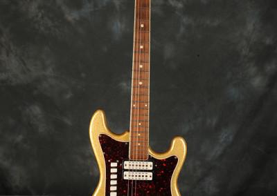 1964-Eko-820 (1)
