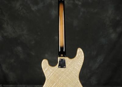 1964-Eko-820 (3)