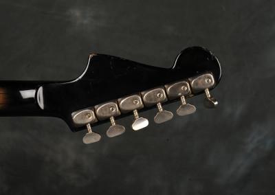 1964-Eko-820 (6)