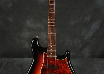 1964-Fender-mandolin (1)