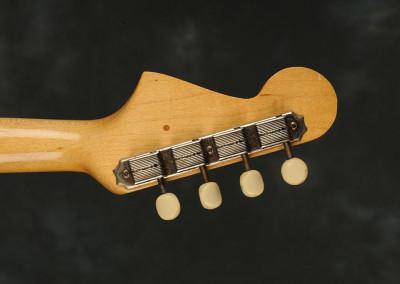 1964-Fender-mandolin (6)