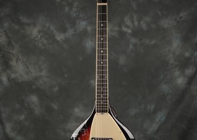 1965-Eko-Rokes XII (1)