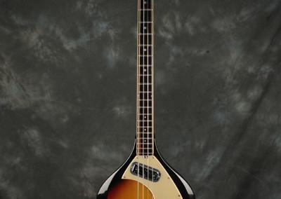 1966-Eko-Rokes IV bass (1)
