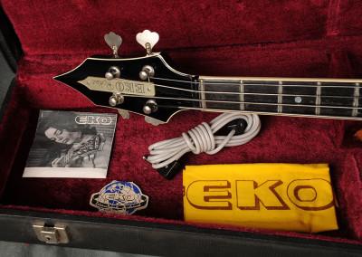 1966-Eko-Rokes IV bass (11)