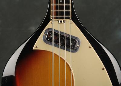1966-Eko-Rokes IV bass (2)
