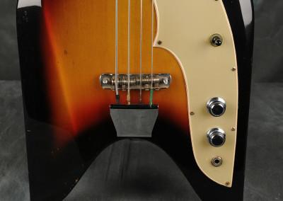 1966-Eko-Rokes IV bass (3)
