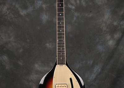 1966-Eko-Rokes VI (1)
