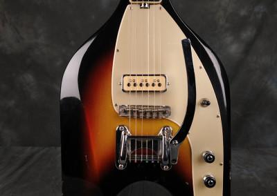 1966-Eko-Rokes VI (2)