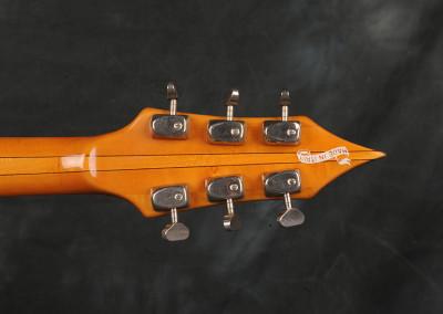 1966-Eko-Rokes VI (7)
