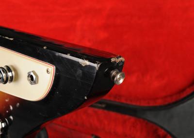1966-Eko-Rokes VI (9)