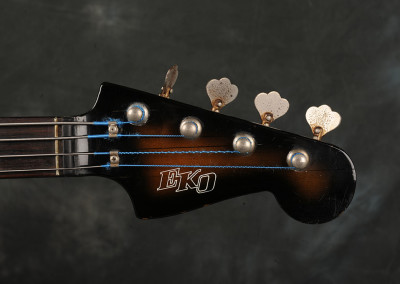 1966-Eko-bass-cobra (10)