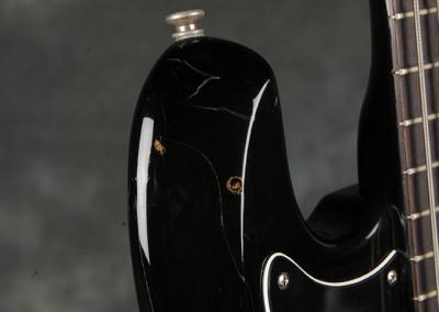 1966-Eko-bass-cobra (4)
