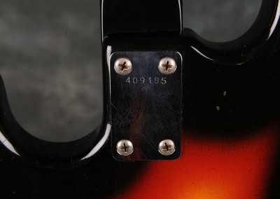 1966-Eko-bass-cobra (9)