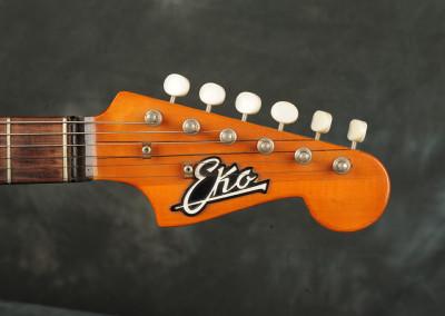 1967-eko-cobra VI (5)