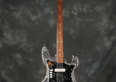 3R Bass (1)