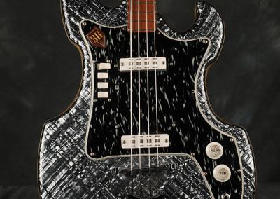 3R Bass (2)