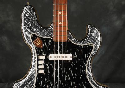 3R Bass (3)