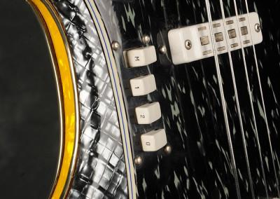 3R Bass (4)