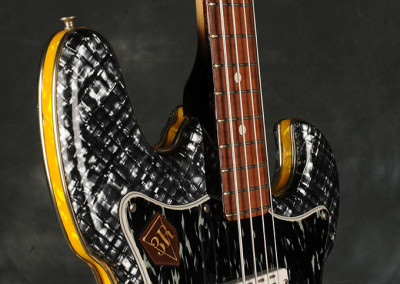 3R Bass (5)