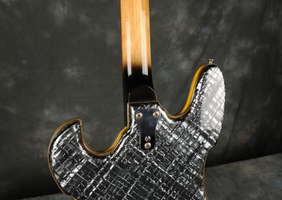 3R Bass (7)