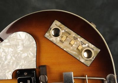Hofner 1964-68 bass (3)