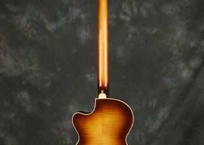 Hofner 1964-68 bass (4)