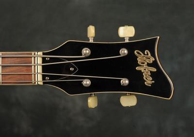 Hofner 1964-68 bass (5)