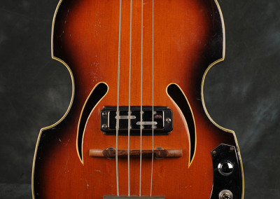 Klira Bass (2)