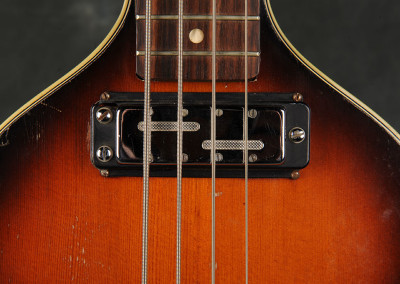 Klira Bass (3)