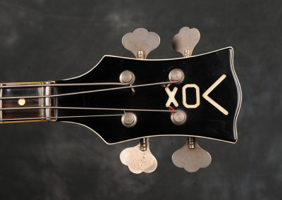 Vox-1965-Bass-Cougar6 (3)