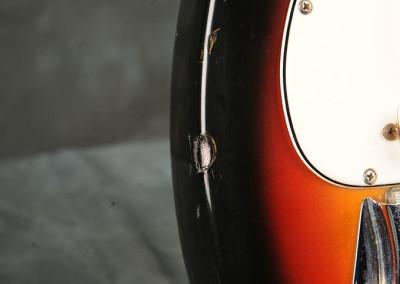 Vox-1966-mando (3)