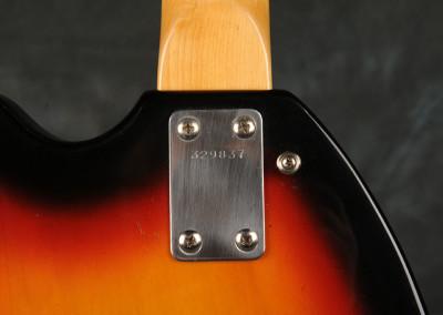 Vox-1966-mando (5)