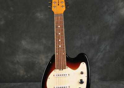 Vox-1966-mandog (1)