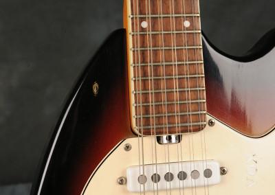 Vox-1966-mandog (2)
