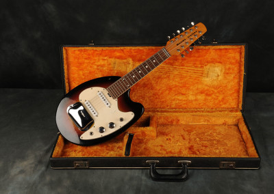 1966 Vox Mando-Guitars (2)