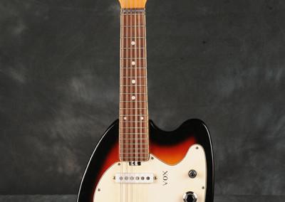 Vox-1967-mando (1)