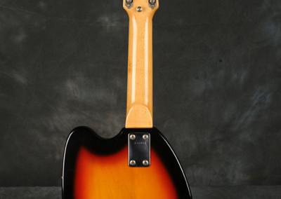 Vox-1967-mando (3)