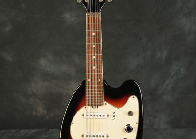 Vox-1968-mando (1)