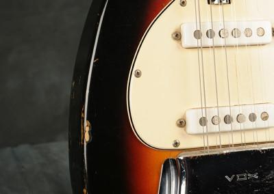 Vox-1968-mando (2)