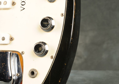 Vox-1968-mando (3)
