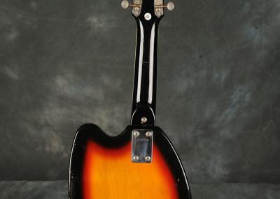 Vox-1968-mando (4)