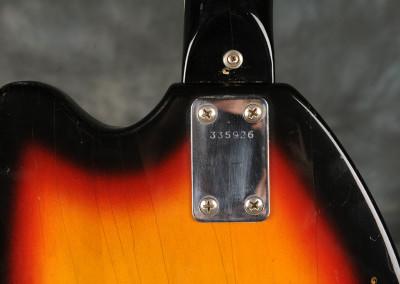Vox-1968-mando (5)
