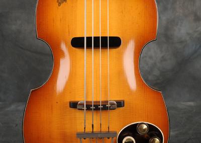 hofner 1956 mersey (2)