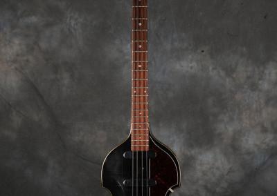 hofner 1956-violinbass-black (1)