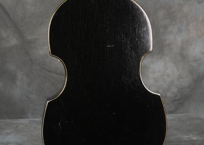 hofner 1956-violinbass-black (11)